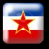 yugoslavia_sfry