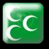 ottoman_caliphate