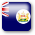 hong kong british